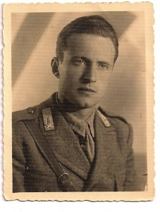 Generale Roberto Giallombardo